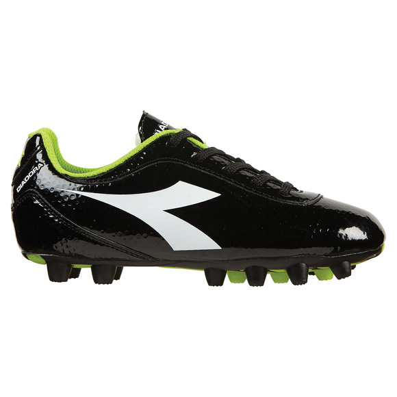 Sprint Jr - Junior Outdoor Soccer Shoes