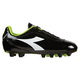 Sprint Jr - Junior Outdoor Soccer Shoes - 0