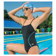 LZR Fit - Women's One-Piece Swimsuit - 2