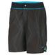 Laser Lines - Men's Board Shorts - 0