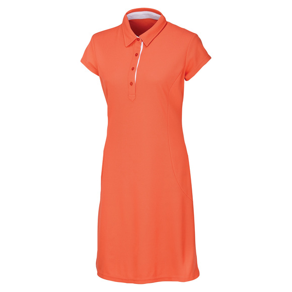 Charlie 2 - Women's Golf Dress