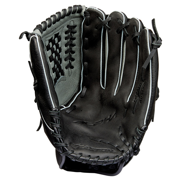 Alpha APS 1300 - Fielder glove