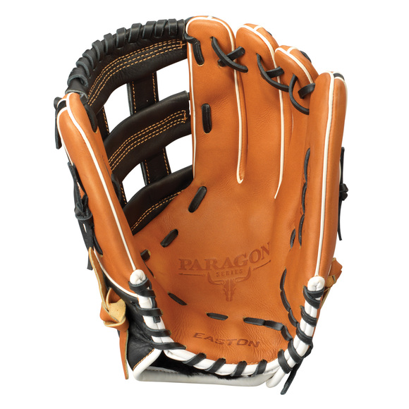 "Paragon Youth Pro P1200 (12"") - Outfield Glove"