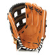 "Paragon Youth Pro P1200 (12"") - Outfield Glove - 0"