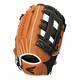 "Paragon Youth Pro P1200 (12"") - Outfield Glove - 1"