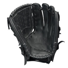 "Prime PM1250SP (12.5"") - Adult Softball Outfield Glove"