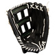 Prime SP PM1300SP - Fielder glove - 0