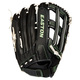 Prime SP PM1300SP - Fielder glove - 1