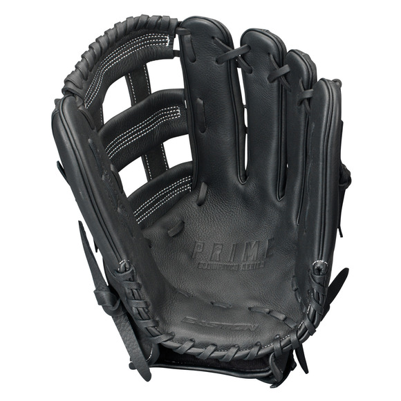 Prime SP PM1300SP - Fielder glove
