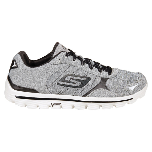 Go Walk 2 Flash Gym - Men's Active Lifestyle Shoes