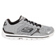 Go Walk 2 Flash Gym - Men's Active Lifestyle Shoes  - 0