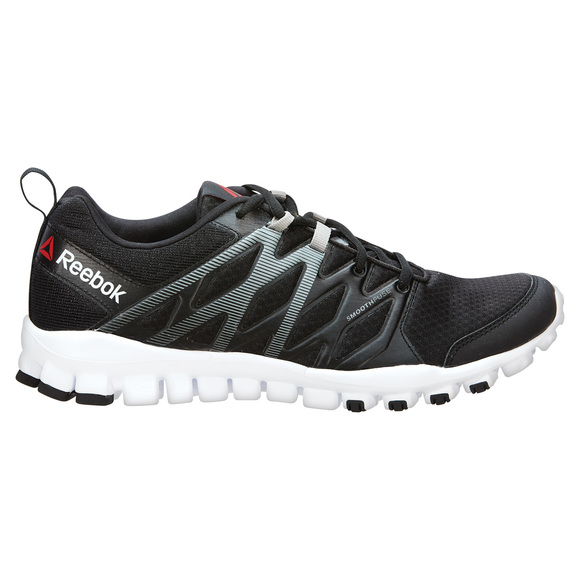 Realflex - Men's Training Shoes
