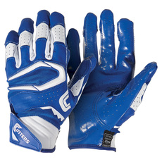 Rev Pro - Football gloves