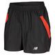 Woven Run - Men's Running Shorts  - 0