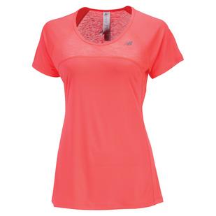 Run - Women's T-Shirt