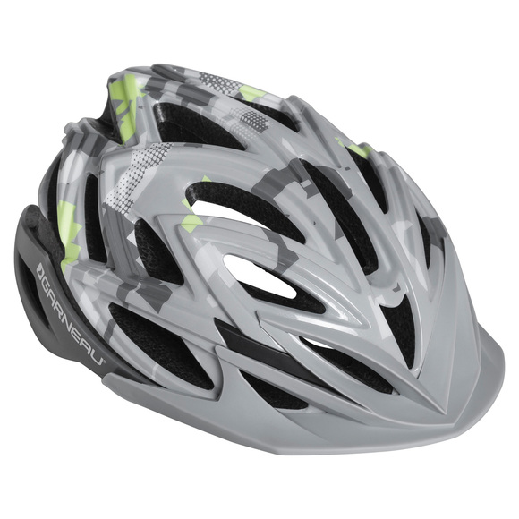 Enigma - Women's Bike Helmet