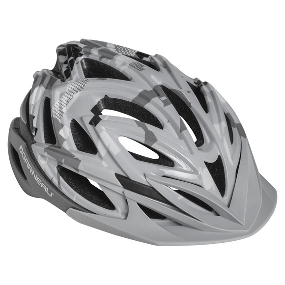 Huracan - Men's Bike Helmet
