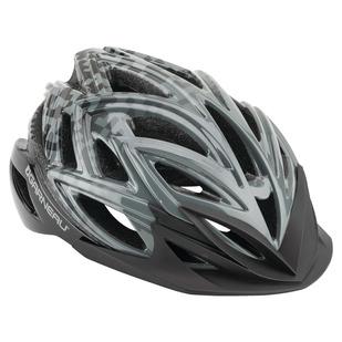 Huracan - Casque de vélo pour homme