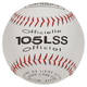 LSSB105LSS - Leather Softball  - 0