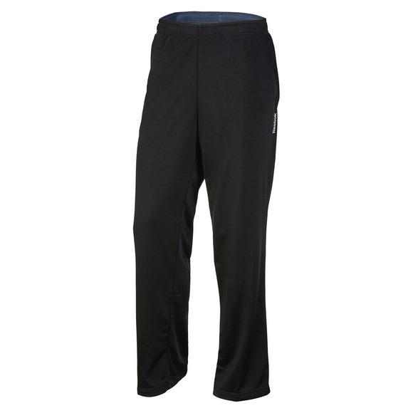 AB8497 - Men's Pants