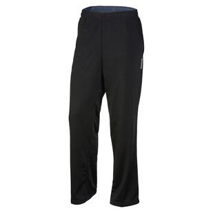 AB8497 - Pantalon pour homme