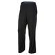 AB8497 - Pantalon pour homme  - 0
