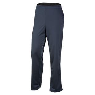 AB8498 - Men's Pants