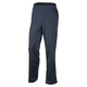 AB8498 - Pantalon pour homme  - 0