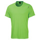 Workout Ready Premium - T-shirt pour homme - 0