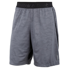 Work Out Ready - Men's Shorts