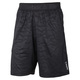 Workout Ready - Short pour homme - 0