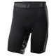 Workout Ready - Short de compression pour homme - 0