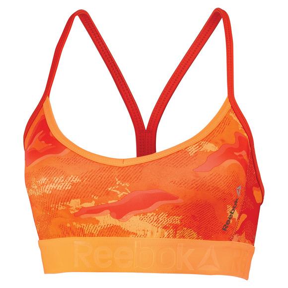 Workout Ready - Soutien-gorge sport pour femme