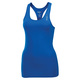 Work Out Ready - Women's Tank Top - 0