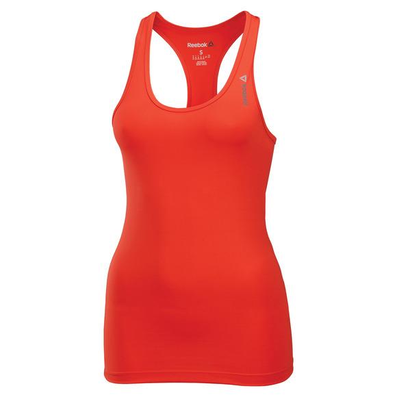 Workout Ready - Camisole pour femme