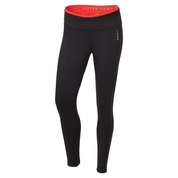 Workout Ready - Pantalon extensible pour femme