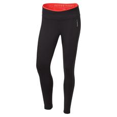 Workout Ready - Women's Stretch Pants