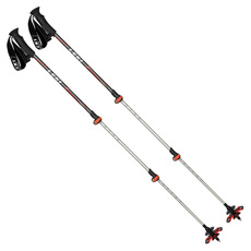 Journey - Adult's Trekking Poles