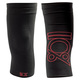 UTR3000 - Adult's Compression Knee Sleeve - 0
