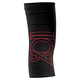 UTR3000 - Adult Compression Knee Sleeve - 1