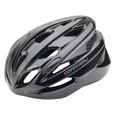 Amber - Women's Bike Helmet