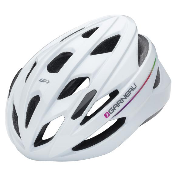 Amber - Women's Bike Helmet