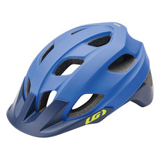 Raid - Men's Bike Helmet