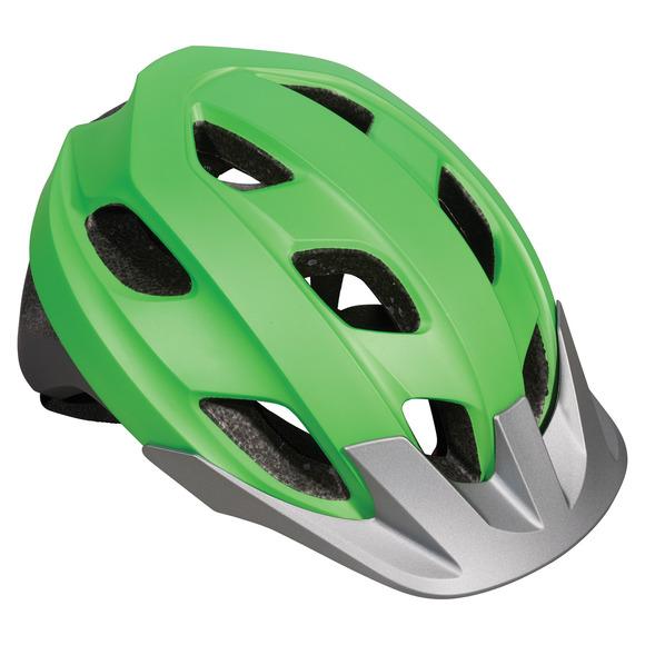 Raid - Casque de vélo