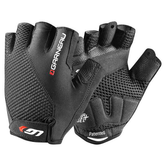Air Gel + - Men's Bike Gloves