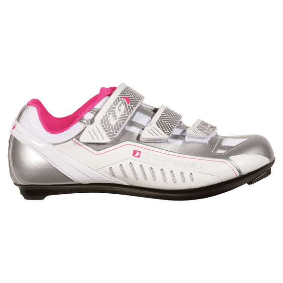 Jade - Women's Bike Shoes