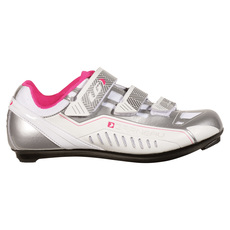 5f9ff56760 LOUIS GARNEAU Multi Air Flex M - Men s Bike Shoes · Buy now.  129.99. Jade  - Women s Bike Shoes