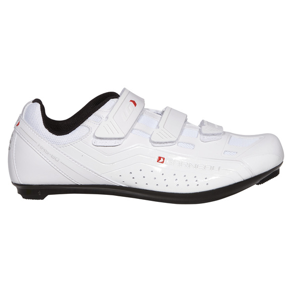 c03e0a9746 LOUIS GARNEAU Chrome - Men s Bike Shoes