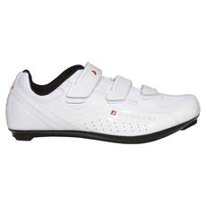 Chrome - Men's Bike Shoes