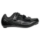 Chrome - Men's Bike Shoes  - 0